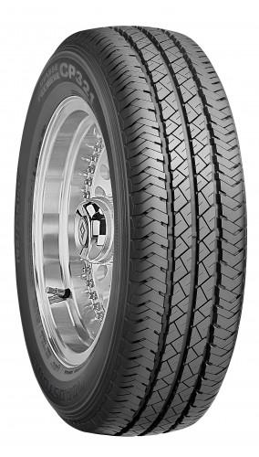 Roadstone CP321 - 225/65R16