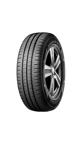 Roadstone CT8 - 205R16