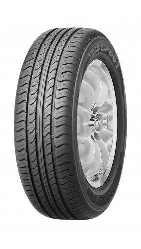 Roadstone CP661 - 155/65R14